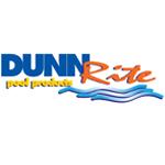 DunnRite