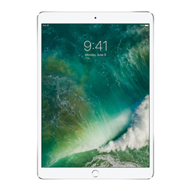 Apple iPad Pro 2 - 10.5""