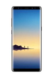 Samsung Note 8 Accessories