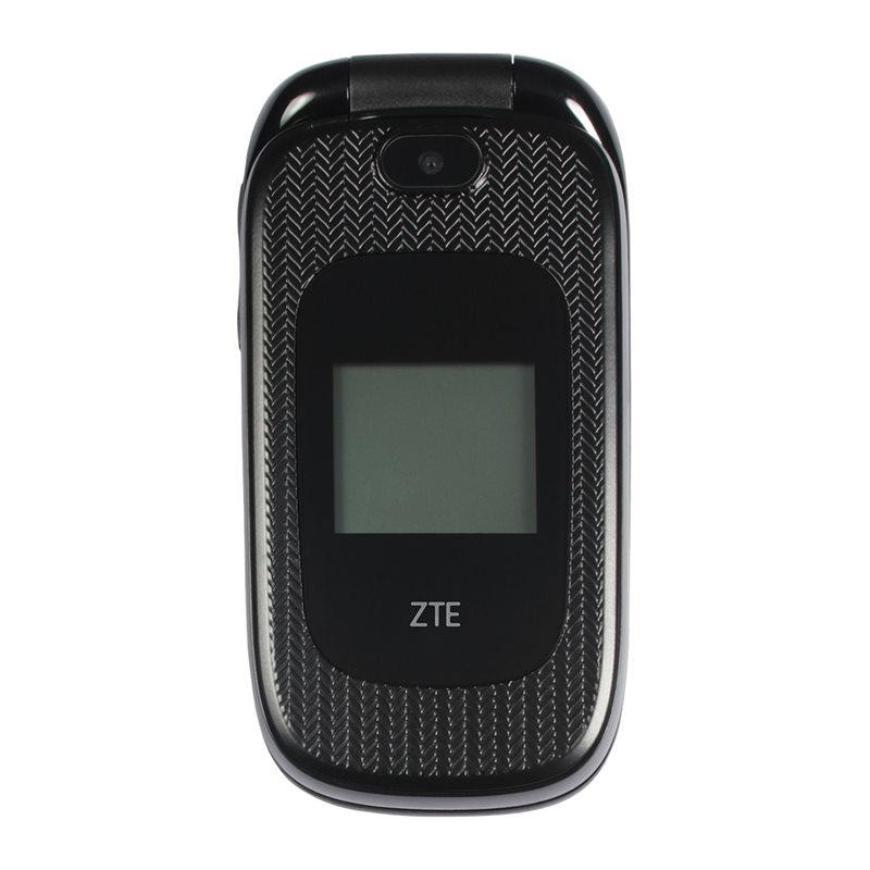 ZTE Z223
