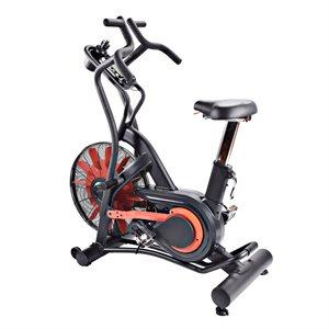 Stamina X Air Bike - 15-1175