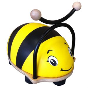 Zum Bugz Ride on Bumble Bee