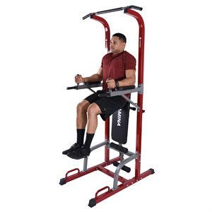 Stamina Full Body Power Tower 50-1735