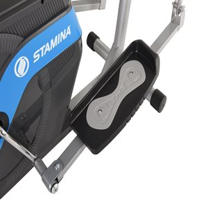 Stamina Elliptical Trainer 55-1703