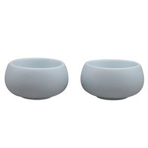 Cobblestone Series Cup Set