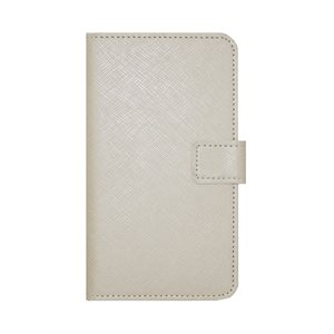 Affinity Folio for iPhone 6 Plus / 6s Plus, Opal