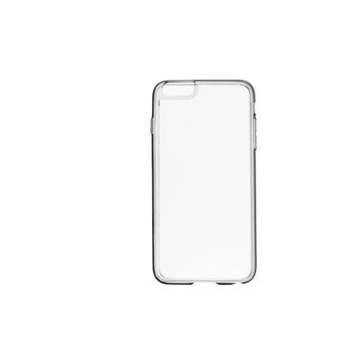 Affinity Clear Defense Case iPhone 6 Plus / 6s Plus, Clear