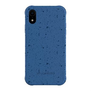 Mellow Case for iPhone Xr, The Pacific