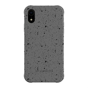 Mellow Case for iPhone Xr, New Moon