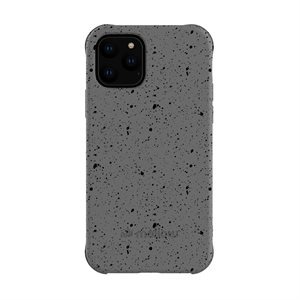 Mellow Case for iPhone 11 Pro, New Moon