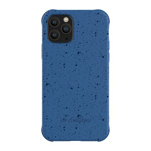Mellow Case for iPhone 11 Pro Max, The Pacific