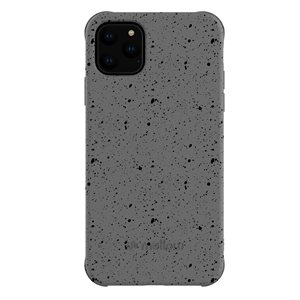 Mellow Case for iPhone 11 Pro Max, New Moon
