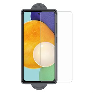 Axessorize ARMORGlass Pro Samsung Galaxy A52 5G - Clear