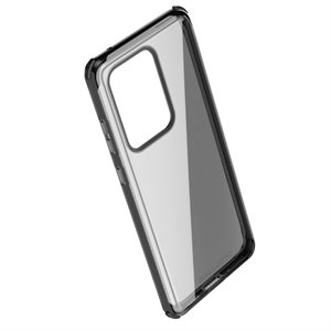 Ballistic B-Shock X90 Series case for Samsung Galaxy S20 Ultra, Black