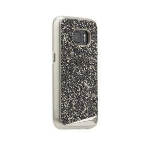 Case-Mate Brilliance Case for Samsung Galaxy S7, Champagne