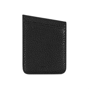 Case-Mate ID Pocket, Black
