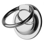 Case-Mate Ring Universal, Smooth Silver