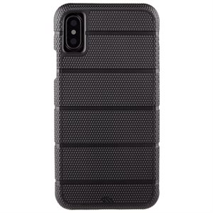 Case-Mate Tough Mag Case for iPhone X / XS, Black