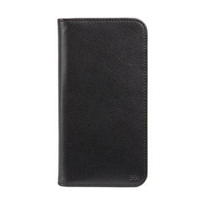 Case-Mate Wallet Folio Case for Google Pixel XL, Black