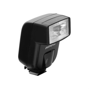 Digipower Bounce Flash For Canon