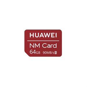 Huawei OEM NM Memory card, 64G