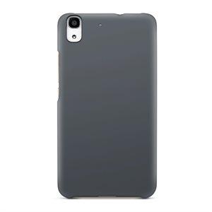 Huawei Shield Case for Huawei Y6, Black