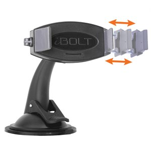 iBOLT Mini Pro Kit Universal Holder