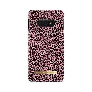 iDeal Fashion Case for Samsung GS10e, Lush Leopard