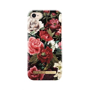 Ideal Fashion Case iPhone for 8 / 7 / 6s Antique Roses