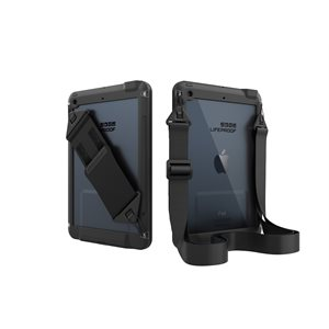 LifeProof Hand / Shoulder Strap for iPad Pro 9.7 / 10.5