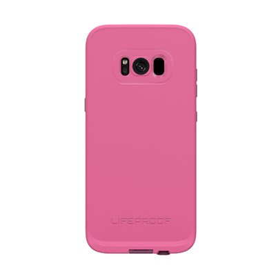 LifeProof Fre for Samsung Galaxy S8 Plus, Twilights Edge