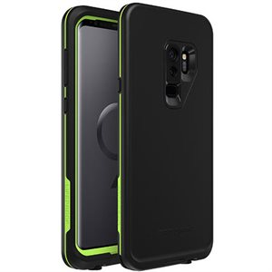 LifeProof FRÉ Case for Samsung GS9 Plus, Night Lite