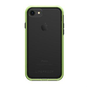 LifeProof Slam Case for iPhone 8 / 7, Night Flash