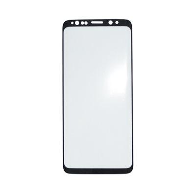 Moda Glass Screen Protector for Samsung Galaxy S9, Clear