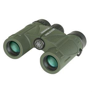 Meade WILDERNESS Binoculars 8x25