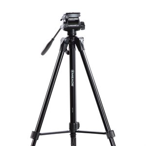 Meade Instruments Classic 30 Photo Tripod Photo Tripod A Great Variety Of Models Binocular Cases & Accessories Cameras & Photo