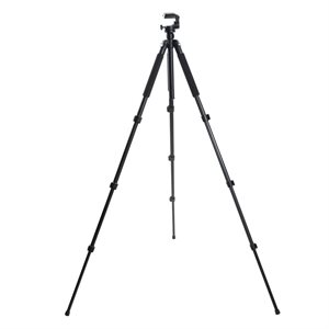 Meade ACROBAT 80 Advanced Photo Tripod