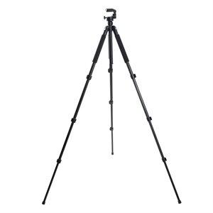 Meade ACROBAT 80 Advanced Photo Tripod
