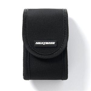 Nextbase Carry Case