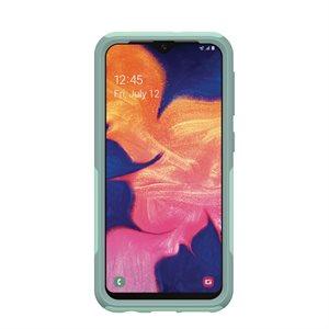 OtterBox Commuter Lite Case for Samsung Galaxy A10e, Ocean Way