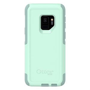 OtterBox Commuter Samsung Galaxy S9 Ocean Way