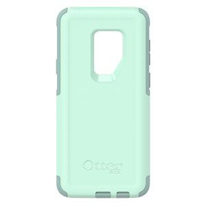 OtterBox Commuter Samsung GS9 Plus Ocean Way