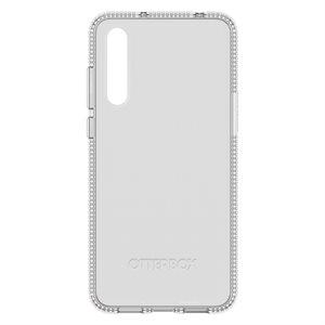 OtterBox Prefix Huawei P20 Pro, Clear