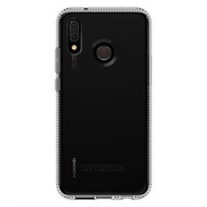 OtterBox Prefix Huawei P20 Lite, Clear