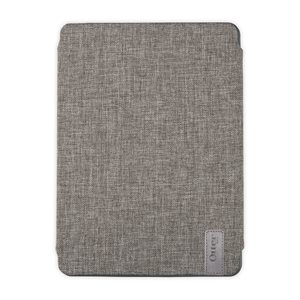 OtterBox Symmetry Folio Case for iPad Air 2, Glacier Storm