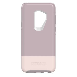 OtterBox Symmetry Samsung GS9 Plus Skinny Dip