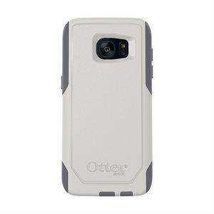 OtterBox Symmetry Case for Samsung Galaxy S7 Edge, Glacier