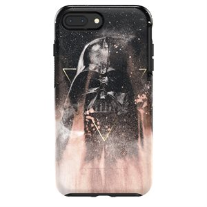 OtterBox Symmetry iPhone 8 / 7 Plus SW Darth Vader