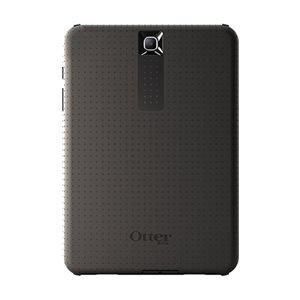 "OtterBox Defender Case for Samsung Galaxy Tab 9.7"", Black"
