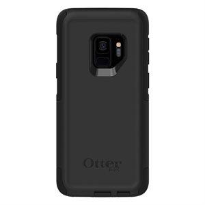 OtterBox Defender Samsung GS9 Black